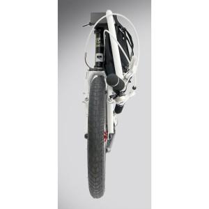 klappbarer-tretroller-kostka-rebel-fold11