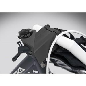 klappbarer-tretroller-kostka-rebel-fold8