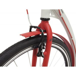 tretroller-kostka-tour-scarlet2