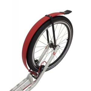tretroller-kostka-tour-scarlet5