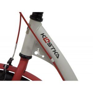 tretroller-kostka-tour-scarlet8